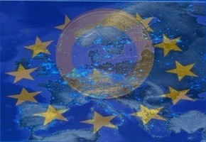 UN MARCHE EUROPEEN CIBLE CHEZ ECAA FRANCE